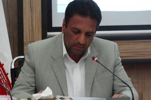 بیرجند رکورد دار قبولی کنکور ۹۶ در خراسان جنوبی