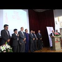 اولین شرکت تعاونی رکورددار درایران-پیشگامان پروازیزد